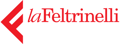 LaFeltrinelli-bianco-compra-1b