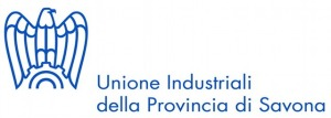 unione_industriale
