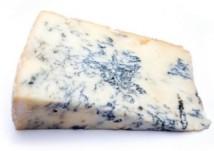 gorgonzola-cheese11-300x212