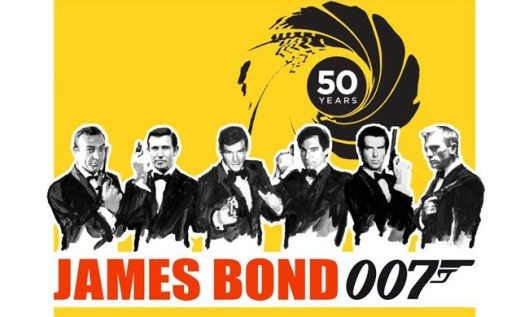bond50_theactors