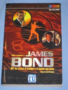 Libro 007