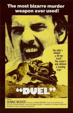 Duel-1971-by-Steven-Spielberg6