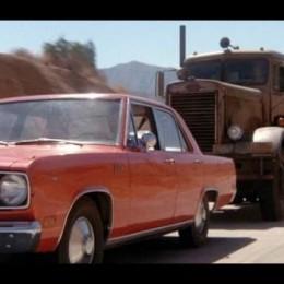Duel-1971