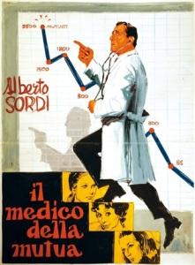 il medico-della-mutua
