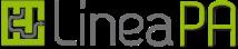 logo_lineapa.png