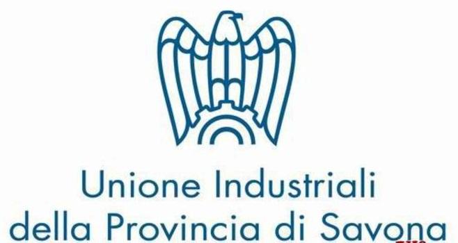 unione-industriali-savona