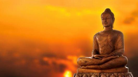 le-frasi-piu-belle-di-buddha-1280x720