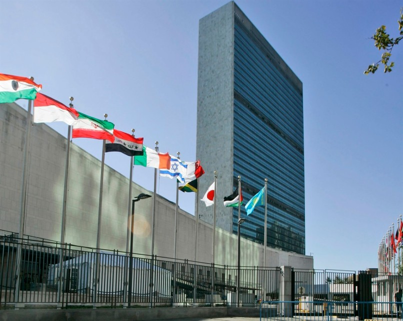 ONU oggi.jpg