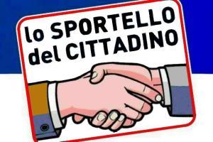 sportello_pubblica amministrazione