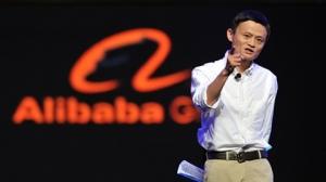 Pubblica Amministrazione Jack Ma