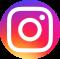 COACHING P.A. instagram