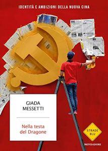 Libro utile Pubblica Amministrazione Cina