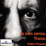 18. COACHING P.A. 9 Picasso