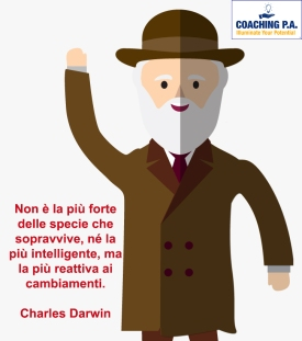 2. charles-darwinm