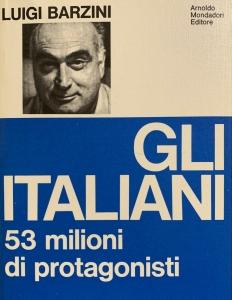 COACHING P.A. Italiani