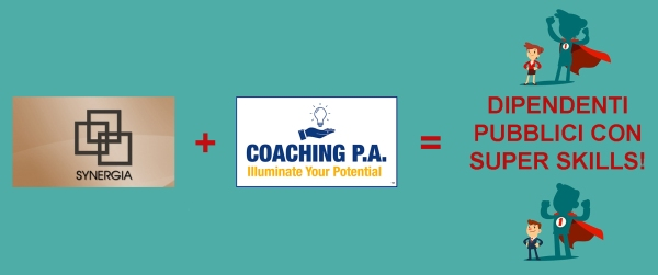 Synergia+Coaching P.A.4