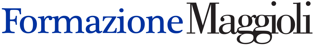 logo_maggioli_formazione