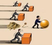 COACHING P.A. Smart Working